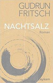 Cover_Nachtsalz