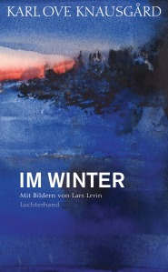 Im Winter von Karl Ove Knausgard