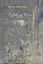 Cover_Autolyse Wien