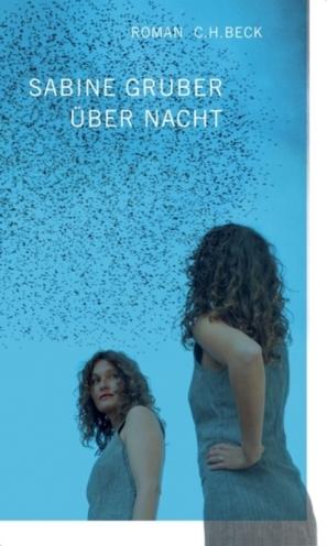 Cover_Über Nacht