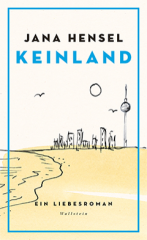 Cover_Keinland