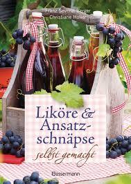 Cover_Liköre&Ansatzschnäpse