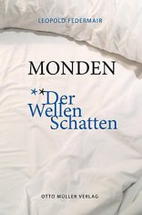 Cover_Monden