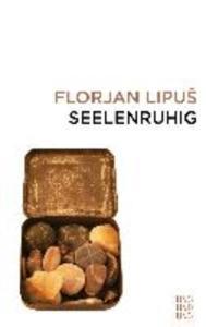 Cover_Seelenruhig
