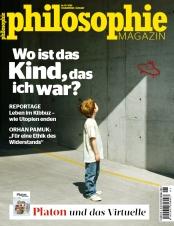 Cover_Wo ist das Kind, das ich war 1_18