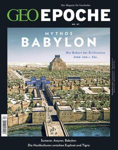 geo-epoche-cover-nr-87