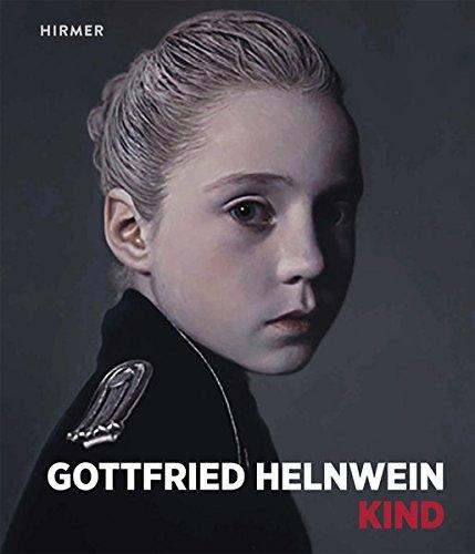 Helnwein_KInd_Cover