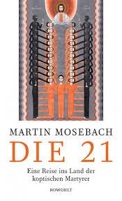 Cover 21_Rowohlt