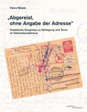 Cover_Abgereist