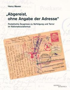 Cover_Abgereist