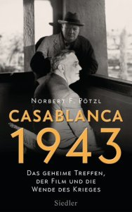 Cover_Casablanca