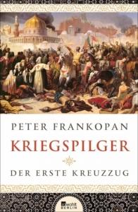 Cover_Frankopan_Kriegspilger