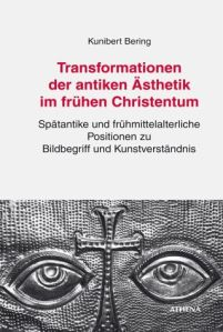 Cover_Kunibert Bering_Transformationen