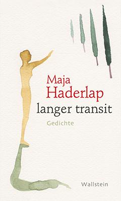 Cover_langer transit
