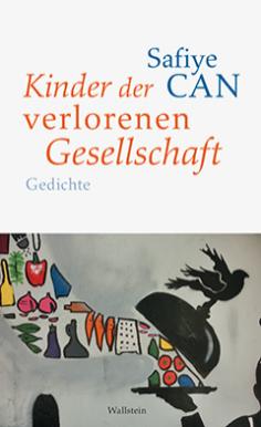 Cover_S.Can Kinder der verlorenen Gesellschaft _ 12_17