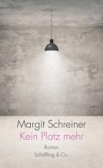 g-Schreiner-Margit-Kein-Platz-mehr-Schoeffling