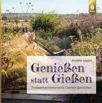 Geniessen-statt-Giessen_Cover