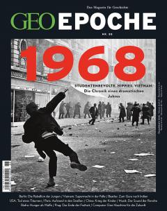 geo-epoche-88-1968-cover