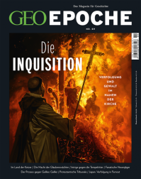 geo-epoche-89-inquisition-cover