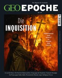 geo-epoche-89-inquisition-cover