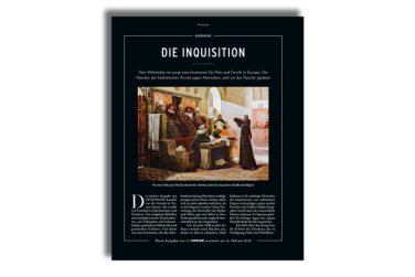 geo-epoche-89-inquisition-vorschau