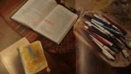 Handke_Schreibwerkzeug