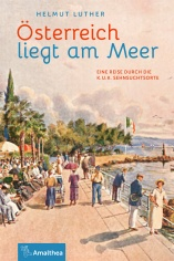 AMA_Luther_Ö liegt am Meer_Cover_RZ.indd