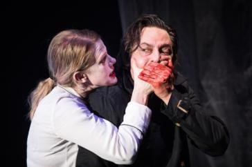 Macbeth-ReineCharaktersache_c_AnnaStoecher_6032
