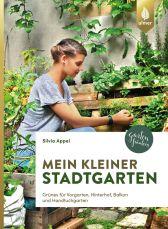 Mein-kleiner-Stadtgarten_Cover
