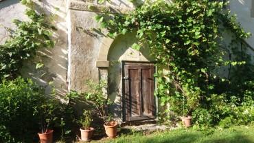 Schloss Lang_Garten