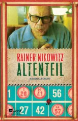Cover_Altenteil