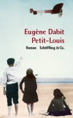 Cover_Petit Louis