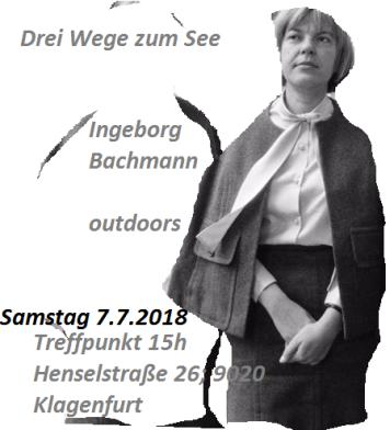 Ingeborg Bachmann - Kopie (2)