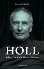 thumb_11921_book_list _ cover Holl