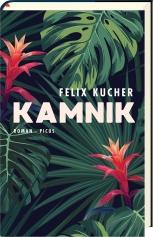 Cover_Kamnik_Felix Kucher