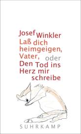 Cover_Laß Dich heimgeign