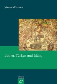 luther-turken-und-islam_ Cover