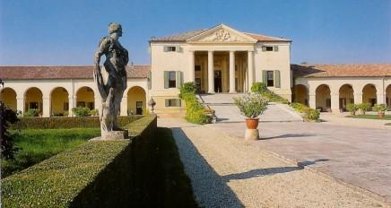 Palladio_Architektur