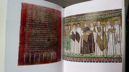 Theoderich_Ravenna