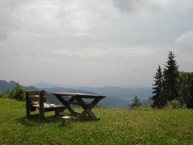 Wachsenberg_Motiv