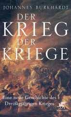 cover_Krieg der Kriege