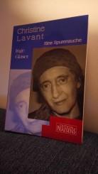 Cover_Lavant Präsens Verlag