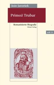 Cover_Wieser Verlag
