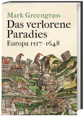 Das verlorene Paradies _ Cover
