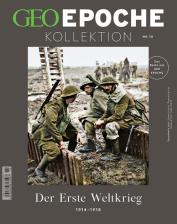 geo-epoche-kol-10-erster-weltkrieg-cover