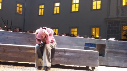 Kirchenoper Ossiach_ Walter Pobaschnig