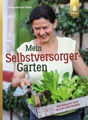 Mein-Selbstversorger-Garten_NTY2NDQyOA-881x1200