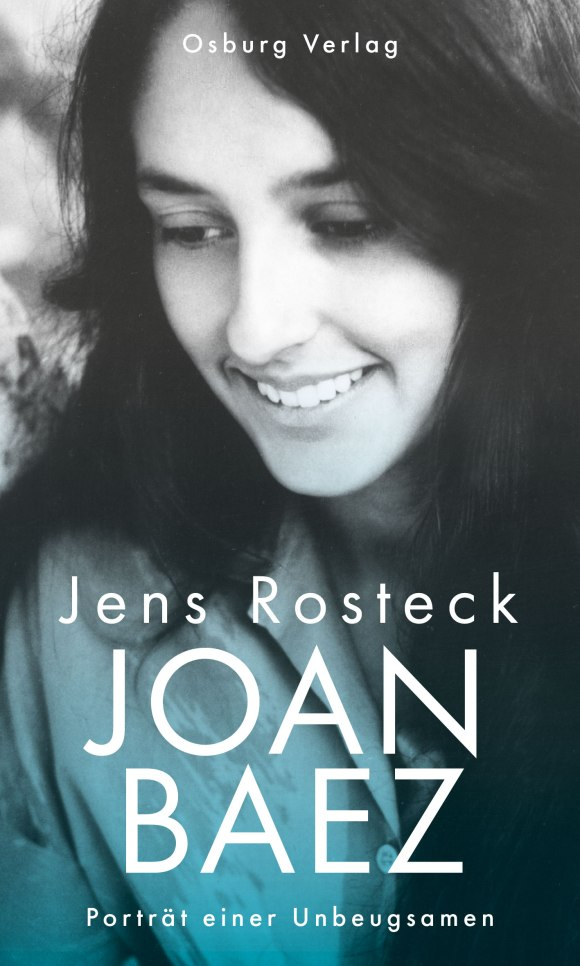 rosteck_joanbaez_cover