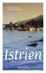 Cover_Istrien _ Braumüller