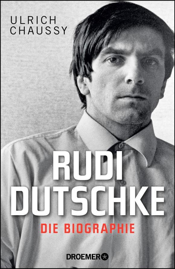 Dutschke_Cover Droemer Verlag